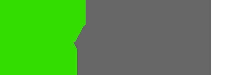 DWL Legal Circle